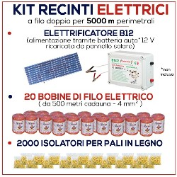 Gate handle with simple pull spring for electric fence