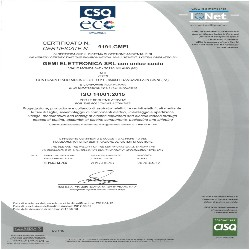 Insulator porcelain for electric fence