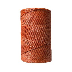 Kit for fence up to 500 meters E/220 by Gemi Elettronica