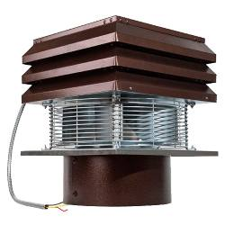 Kit for fence up to 1000 meters B12/2 by Gemi Elettronica