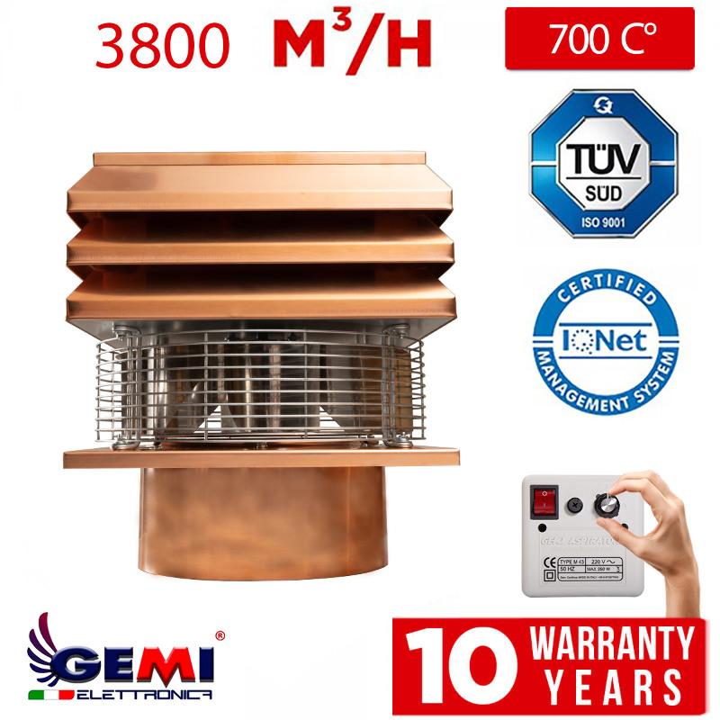 TELECAMERA IP  - 2,0 MP LENTE SONY 8 mm IR 120 mt