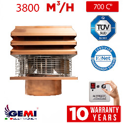 Video Surveillance Camera 900TVL IR 10MT 4mm Lens