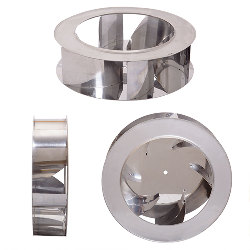 Kit for fence up to 5000 meters E/220 by Gemi Elettronica