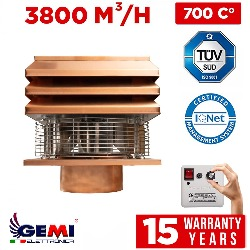 Video surveillance 4 channel (4ch) high quality dvr recorder