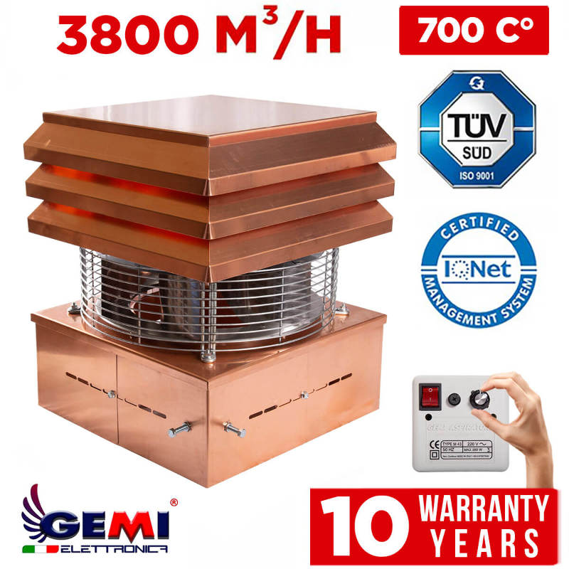 Video surveillance 8 channel (8ch) high quality dvr recorder