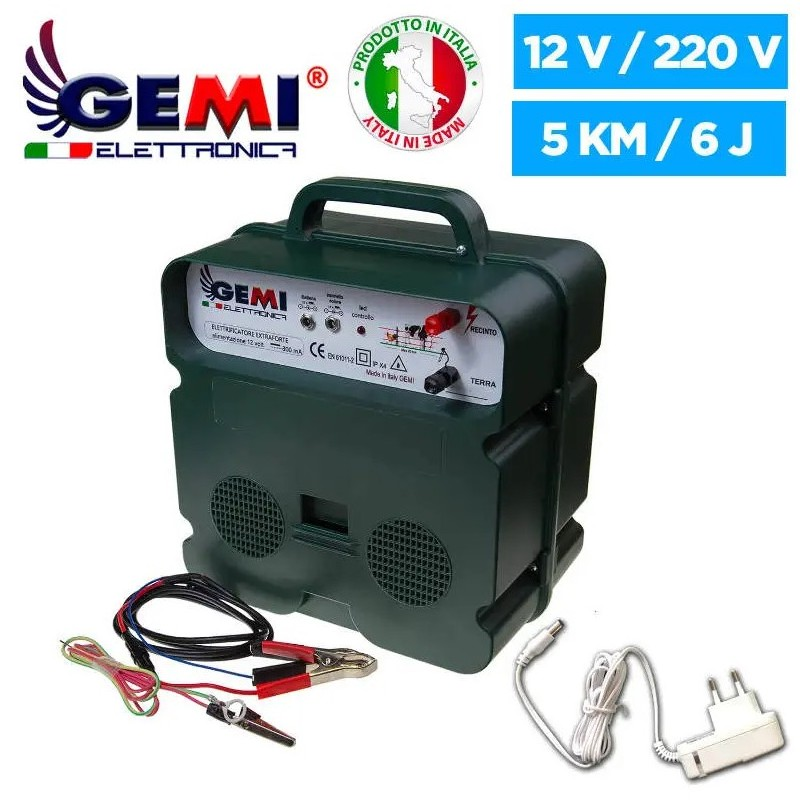 Chimney fan basic model for fireplace (110V version for USA)
