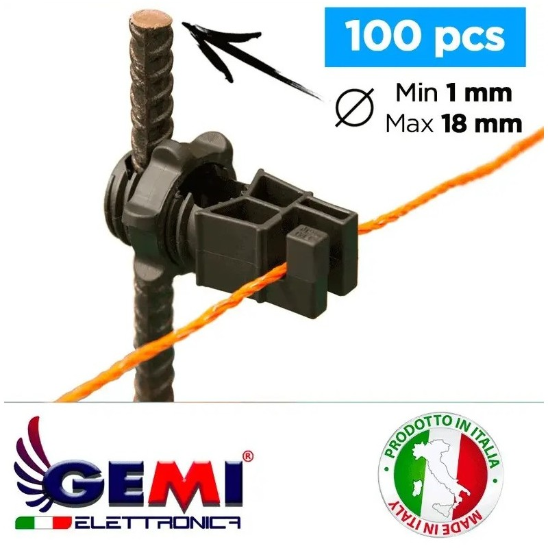 Chimney fan basic model for the fireplace (110V version for USA)