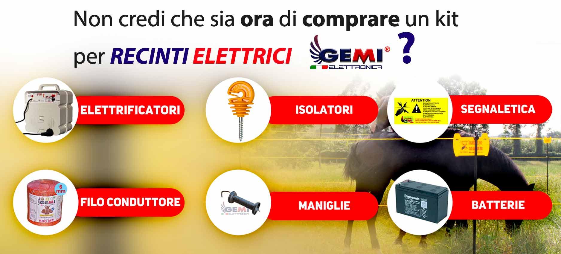 Recinto Elettrico Per Cani.Recinti Elettrici Azienda Leader Nel Settore Dal 1983 Per