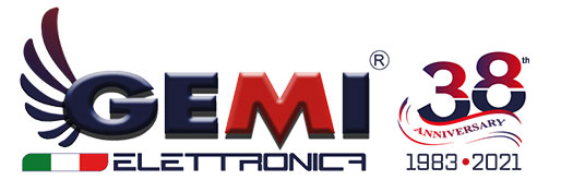 Gemi Elettronica Srl