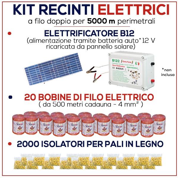 Schema Elettrico Elettrificatore Per Recinzioni : Maniglia per recinto elettrico recinti elettrici